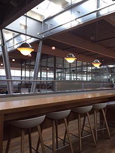 デンマーク空港
