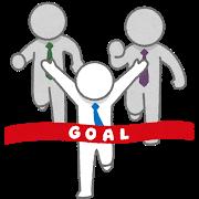 figure_goal_race_business
